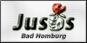 Jusos Bad Homburg